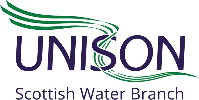 UNISON Scottish Water Branch